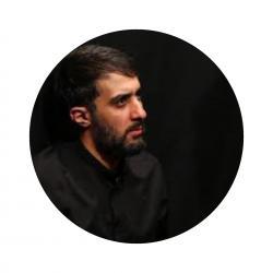کانال ایتامداحی محمدحسین پویانفر