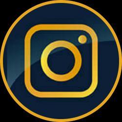 کانال روبیکا کلیپ،اینستاگرام،چالش