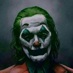 کانال ایتاجوکر | joker | تکست
