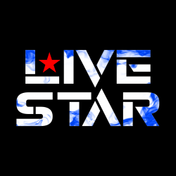 کانال روبیکا موزیک LIVE STAR