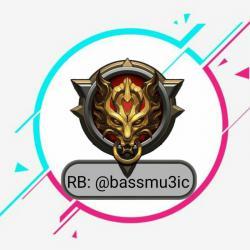 کانال روبیکا موسیقی BASS MUSIC