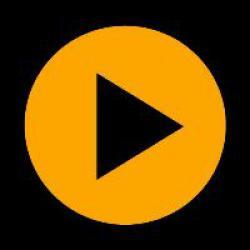 کانال روبیکا موزیک های شاد