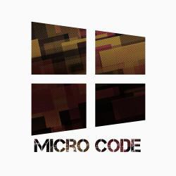 کانال روبیکا Micro Code