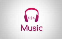 کانال روبیکا موسیقی های روز وکلیپ
