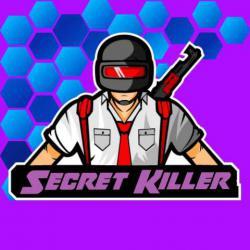 کانال روبیکا Secret Killer