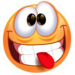 کانال روبیکا کلوپ خنده