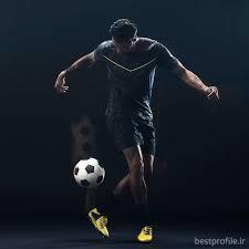 کانال روبیکا اخبار داغ فوتبالی ⚽️