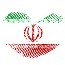 کانال ایتا شهدا iran_martyrs