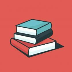 کانال ایتا دیوار کتاب طلاب