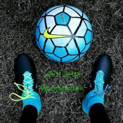 کانال روبیکا پروفایل فوتبالی