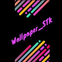 کانال روبیکا والپیپر|Wallpaper_ST