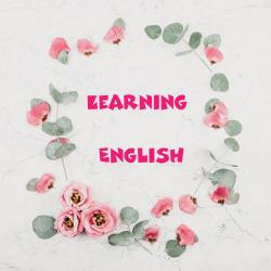 صفحه اینستاگرام یادگیری زبان انگلیسی