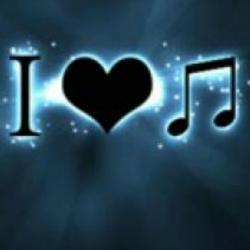 کانال روبیکا دنیای موزیک