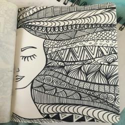 کانال ایتا نقاشی و طراحی نقاشخونه