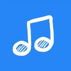 کانال گپ دنیای ترانه