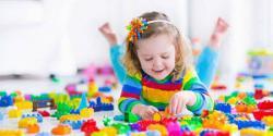 کانال ایتامهد کودک شادیا