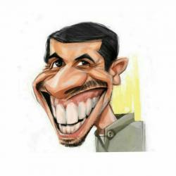 کانال روبیکا جوک_طنز_خنده