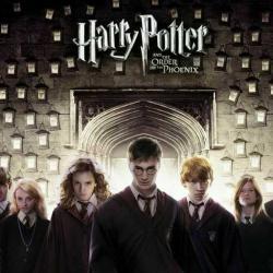 کانال گپ🏰 Harry potter⚡