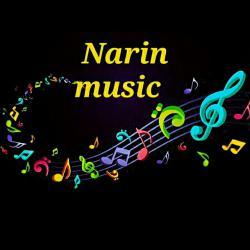کانال آی گپ نارین موزیک