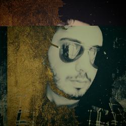 صفحه اینستاگرام آهنگ های جدید خفن