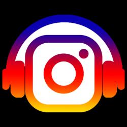 کانال روبیکا موزیک یدیو کلیپ اینستا