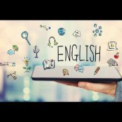 کانال روبیکا آموزش زبان انگلیسی