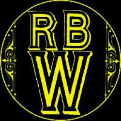 کانال روبیکا {🔱}{R|B|W}{🔱}