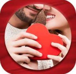 کانال روبیکا کلیپ عاشقانه Romantic_cliip