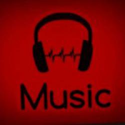 کانال روبیکا موسیقی کردی کرمانشاهی
