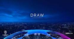 کانال ایتا عکس و چالش فوتبالی