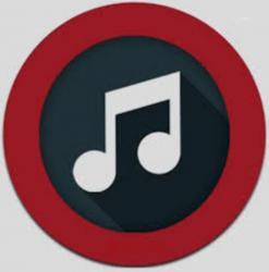 کانال ایتا موسیقی جدید