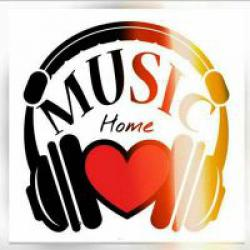 کانال روبیکا موزیک خارجی