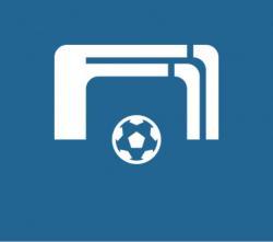 کانال روبیکا فوتبال 11