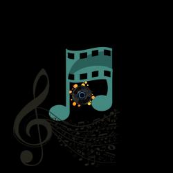کانال روبیکا موزیک مدرن