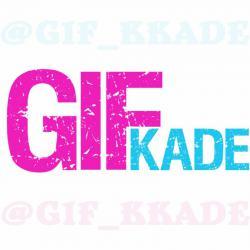 کانال روبیکا گیف Gif_kkade