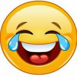 کانال روبیکامعدن خنده