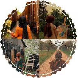 کانال روبیکا عاشقانه مذهبی