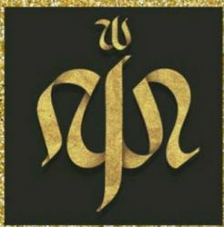 کانال روبیکا متحدان اسلام