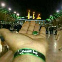 کانال روبیکامذهبی mazhab_namaz