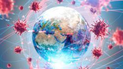 کانال ایتا 🌏 انسان و جهان 🌍