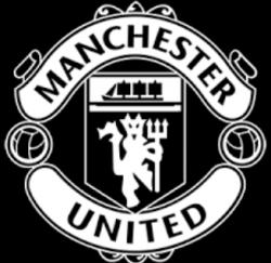 کانال روبیکا هواداران منچستریونایتد