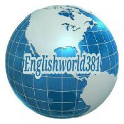 کانال روبیکا ENGLISHWORLD381