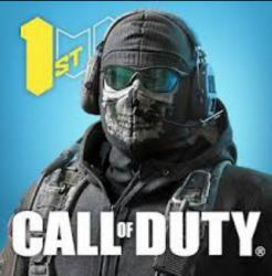 کانال سروش اخبار Call of Duty