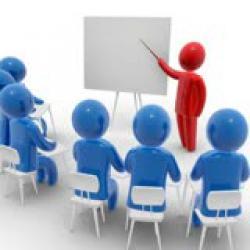 کانال ایتا ایدههای تدریس