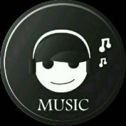 کانال روبیکا ⚡شهر موسیقی ⚡