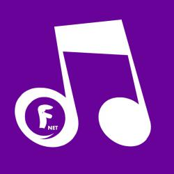 صفحه اینستاگرام آهنگ های برتر