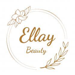 صفحه اینستاگرام ellay.beauty