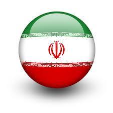 کانال روبیکا ایران و ایرانی