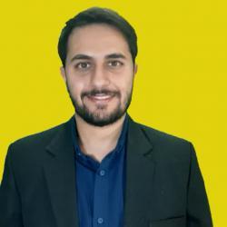 کانال ایتا کسب ایران