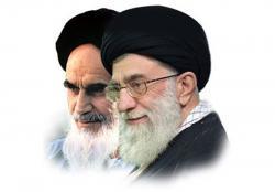 کانال سروش امام دلها